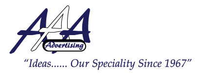 AAA Advertising Specialties